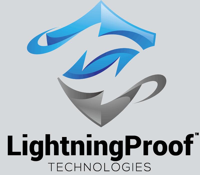 EMP Shield - Home EMP & Lightning Protection + Solar Flare & Smart